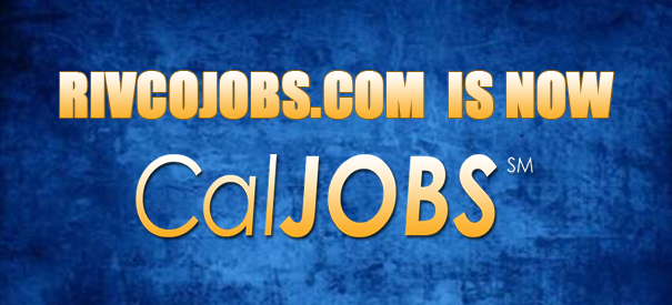caljobs resume online caljobs android apps on google play 10